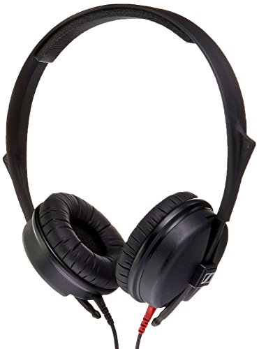 Sennheiser HD 25 Lite DJ Headphone