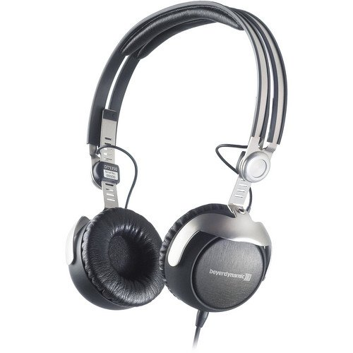 Beyerdynamic AT1350-A32 Audiometry Headphone for Aural-accoustical Analysis and...