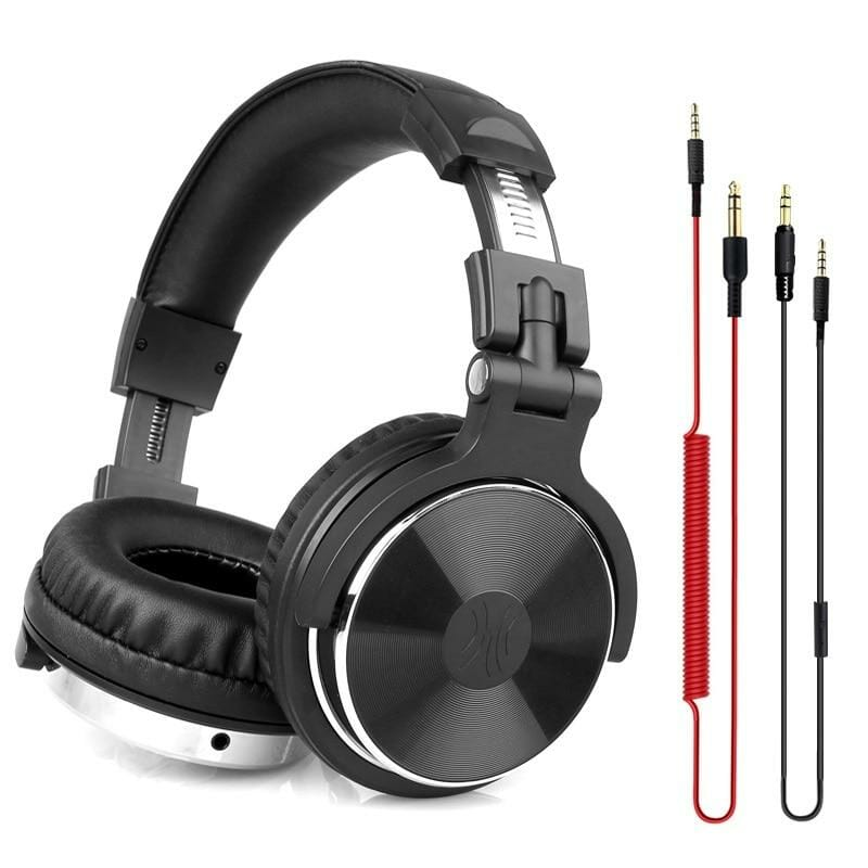 Dynamic Studio Pro DJ Headphones